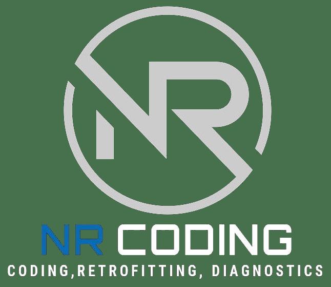 NR Coding